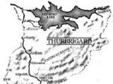 Thurbrigard