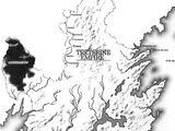 Treterine Empire