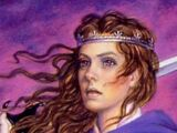 Elspeth (princess)