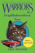 Bludwroth