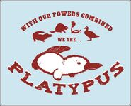 We-are-platypus