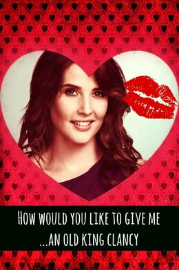 HIMYM Valentine's Day Card (Robin Edition).jpg