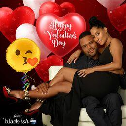 Blackish Valentine's Day.jpg