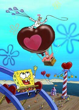 Spongebob's Valentine's Day.jpg