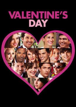 Valentine's Day Movie.jpg