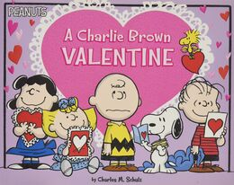 Charlie Brown Vaneltine.jpg