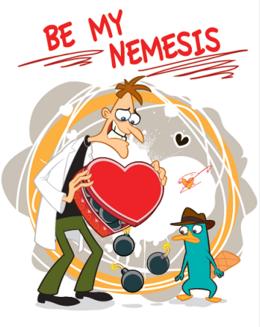 Be My Nemesis.png