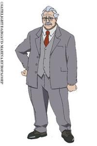 Mr. albert.jpg
