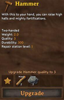 Hammer level 3.jpg