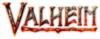 Logo valheim.png