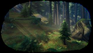Černý les.png