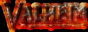 Wiki Valheim