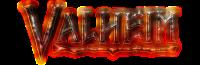 Valheim Wiki
