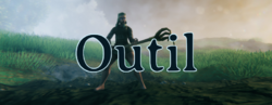 Outil