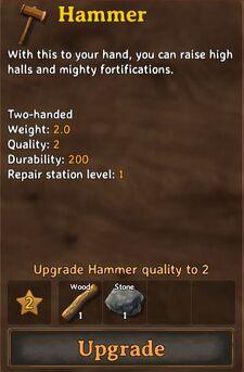 Hammer level 2.jpg
