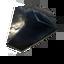 Obsidienne.png