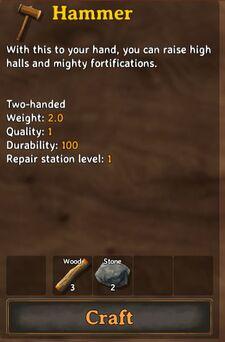 Craft Hammer.jpg