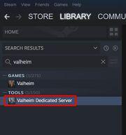 Valheim Dedicated Server tool.jpg