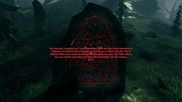 Dead Man runestone.jpg