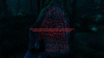 A wish runestone.jpg
