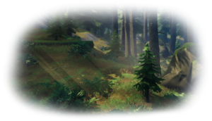 Biome blackforest.png