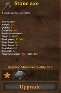 StoneAxeQuality3