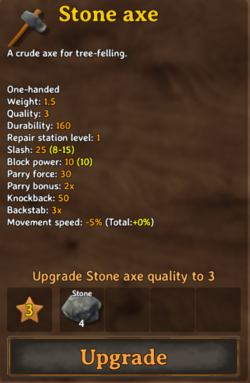 StoneAxeQuality3.png