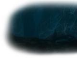 Terres brumeuses