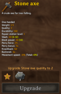 StoneAxeQuality2
