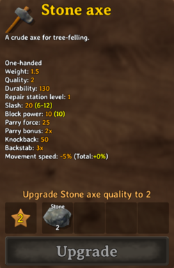 StoneAxeQuality2.png