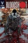 Bloodshot Vol 3 24