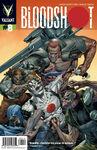 Bloodshot Vol 3 8
