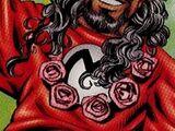 Guru Magnus (Acclaim Comics)