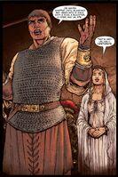 Antonius Axia Britannia-v1-1 001