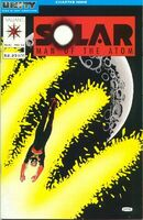 Solar Man of the Atom Vol 1 12