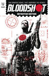 BS DEFINITIVE EDITION TPB COVER AJA