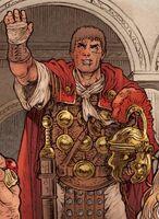 Antonius Axia Britannia Vol 1 4 001
