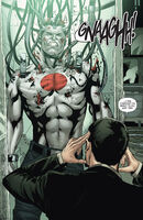 Bloodshot Bloodshot-and-HARD-Corps-v1-14 001