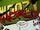 Woozy World (Acclaim Comics)