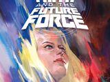 Faith and the Future Force Vol 1