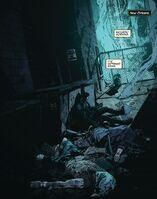 New Orleans Shadowman-v4-13 001