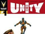 Unity Vol 2