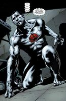 Bloodshot Bloodshot-v3-1 001