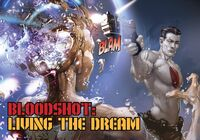 Bloodshot Bloodshot-v3-13 001