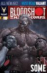 Bloodshot and HARD Corps Vol 1 18