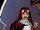 Sister Magnus (Acclaim Comics)