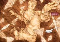 Antonius Axia Britannia-v1-1 004