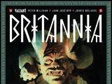 Britannia Vol 1