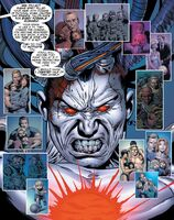 Bloodshot Bloodshot-v3-1 003