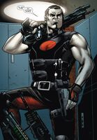 Bloodshot Bloodshot-and-HARD-Corps-v1-15 002